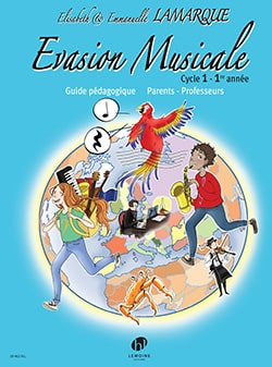 Evasion-musicale-cycle1-1-guide.jpg