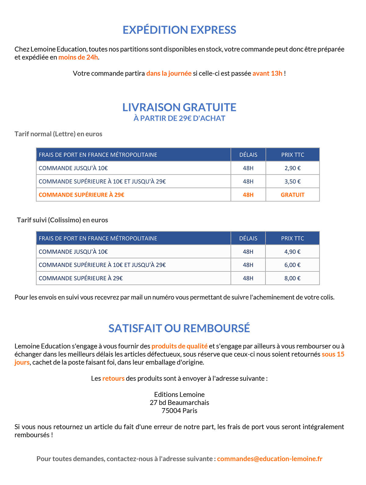 Lemoine-education_boutique-services_6