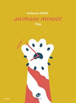 animaux-minute1-flute.jpg