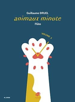 animaux-minute3-flute.jpg